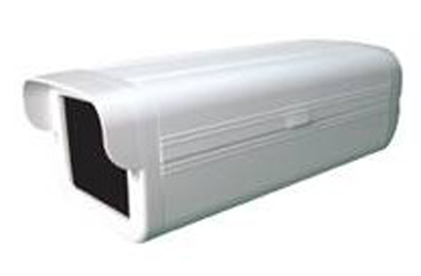 tcl室内加热器电路图